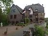 Burg Arras, near Alf, Germany    http://www.arras.de/
