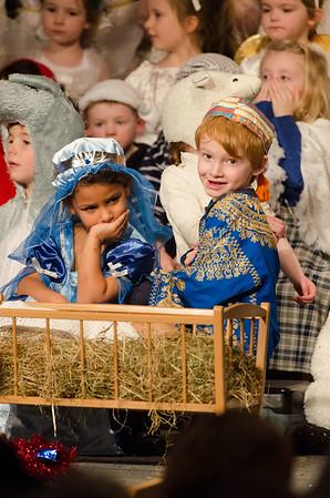 P1 Nativity (15 of 15)