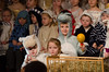 P1 Nativity (6 of 15)