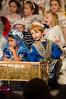 P1 Nativity (13 of 15)