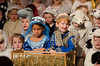 P1 Nativity (7 of 15)