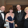 Sean Sablosky, Theresa Soblosky, Bob Winistsky and Susan Devers