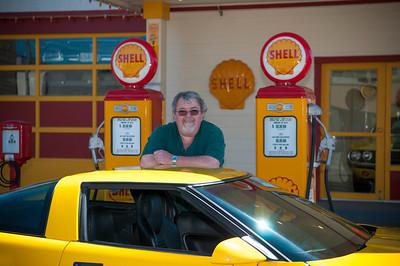 gasstation016