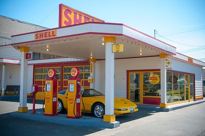 gasstation013