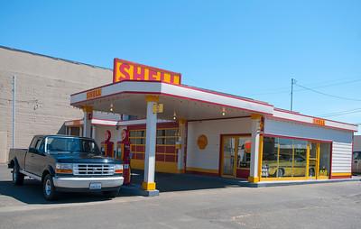 gasstation029