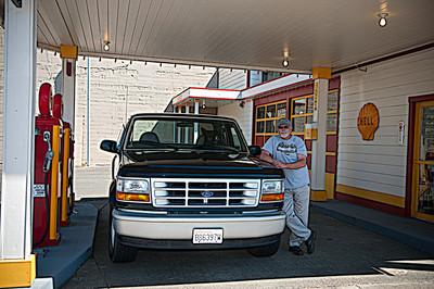 gasstation025