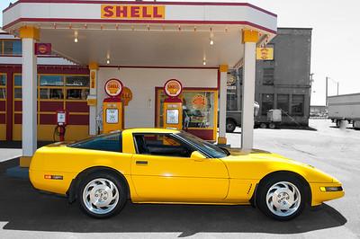 gasstation005