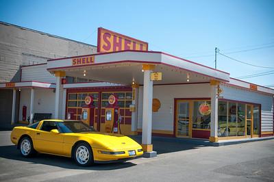 gasstation014