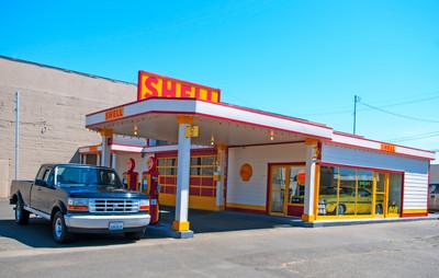 gasstation030