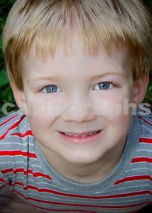 Jake Close Up-4951