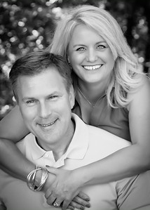 Jeff and Angela bw crop (1 of 1)