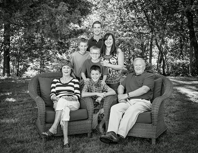 Grands, cropped bw (1 of 1)