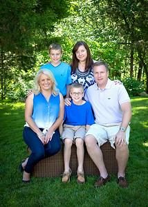 Schaeffer Family (1 of 1)