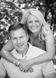 Jeff and Angela bw (1 of 1)