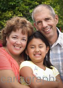 DuBord Family Favorite-