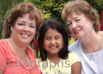 Three Generations Head Shot-
