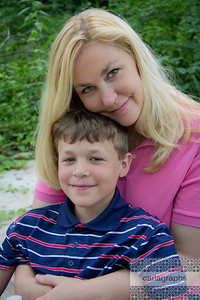 Colin and Mom-5162