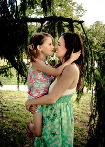 K and H Love-0964