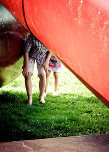 Kids Hiding-0586
