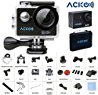 acko action camera