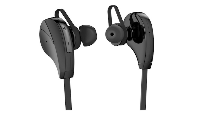 aoco bluetooth headphones