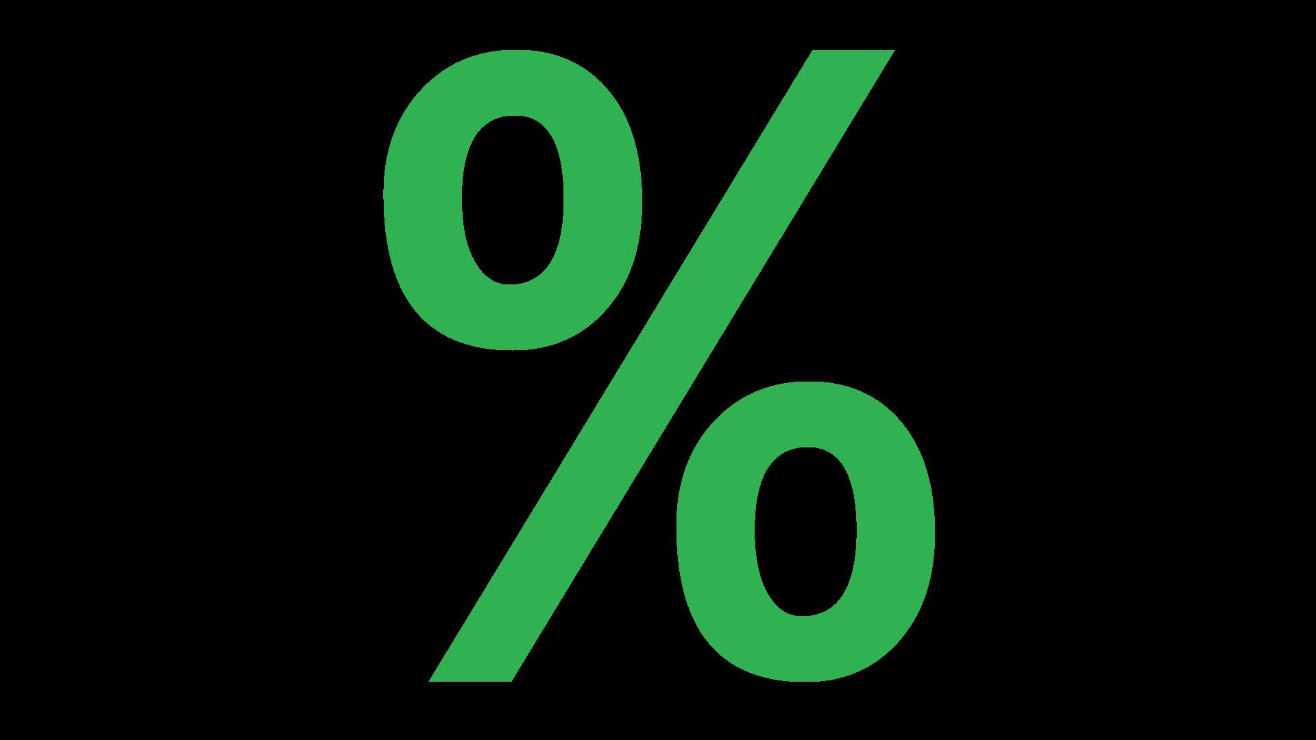 tipfox percentage
