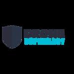 drone supremacy logo