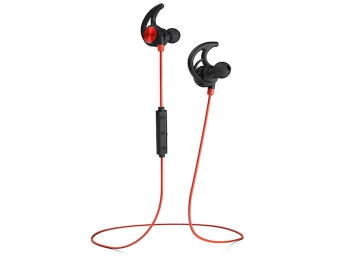 Phaiser Bluetooth BHS-750
