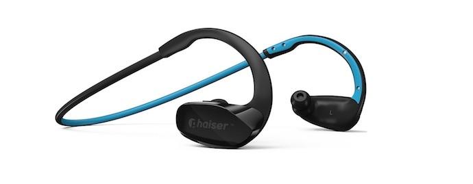phasier bluetooth headphones