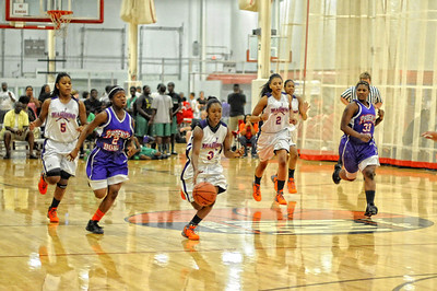 Tierra's 2012 Spring and Summer Showcase pics