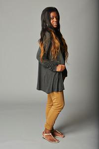 fashion test8836