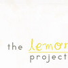 header lemon 12