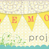 header lemon 6