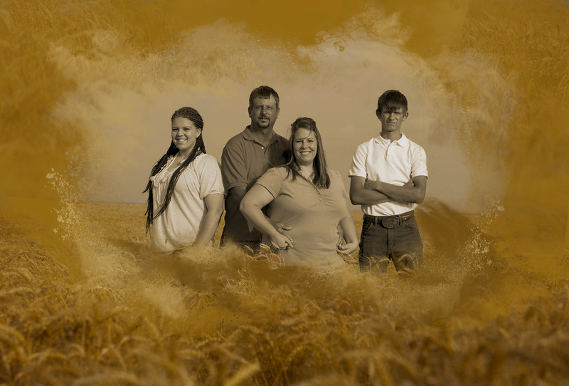 IMG_0779 edit sepia with color wheat comp