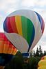 """<a href=""""http://www.tigardballoon.org/"""">Tigard Festival of Balloons</a>"""