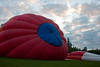 "Slowly filling it up  <a href=""http://www.tigardballoon.org/"">Tigard Festival of Balloons</a>"