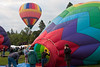 "First to launch! <a href=""http://www.tigardballoon.org/"">Tigard Festival of Balloons</a>"