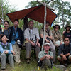 January 2009<br /> Mt Kitanglad, Bukidnon
