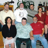 Finkenstadts, c. 2000-2006 before Carol showed up. - 846 Emerald Place Drive.
