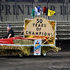 50 Years of CHAMPIONS Knoxville Iowa Sprints
