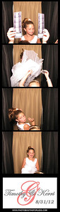 Aug 31 2012 20:04PM 6.9527 ccc712ce,