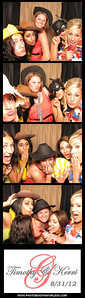 Aug 31 2012 22:59PM 6.9527 ccc712ce,