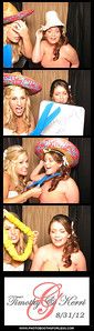Aug 31 2012 23:28PM 6.9527 ccc712ce,