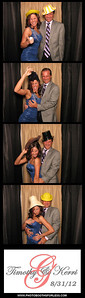 Aug 31 2012 23:09PM 6.9527 ccc712ce,