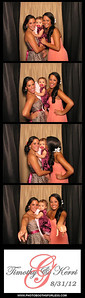 Aug 31 2012 22:53PM 6.9527 ccc712ce,