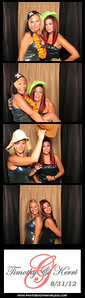 Aug 31 2012 21:25PM 6.9527 ccc712ce,