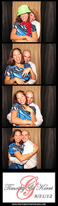 Aug 31 2012 21:20PM 6.9527 ccc712ce,