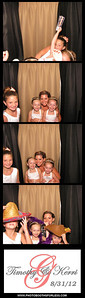 Aug 31 2012 20:13PM 6.9527 ccc712ce,