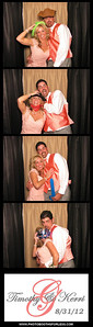 Aug 31 2012 23:11PM 6.9527 ccc712ce,