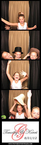 Aug 31 2012 21:13PM 6.9527 ccc712ce,